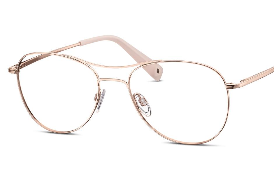 2860a9e5972235 Leuk om te zien en een misschien een goede reden om weer eens aan een  nieuwe bril of zonnebril te denken !